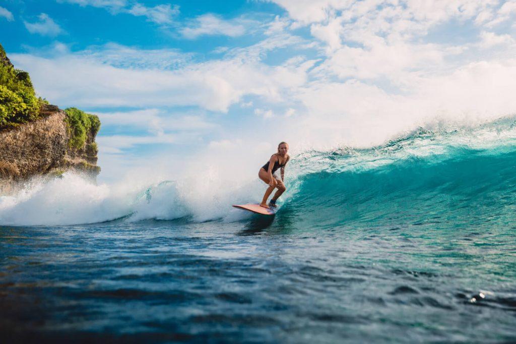 surfboard rentals kauai